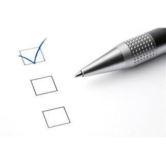 survey angco social media
