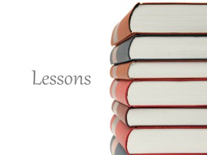 lessons virtual assistant2