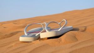 entrepreneur vacations virtual asst
