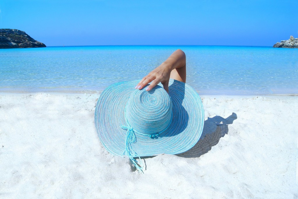 signs you need a vacation virtual asst