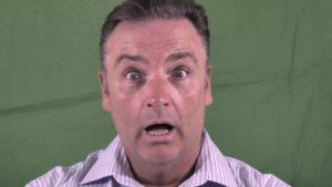 shock face 2