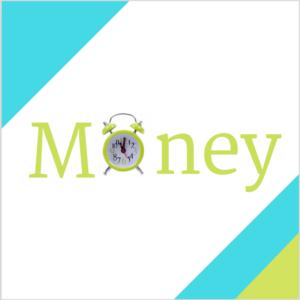 time is money virt asst