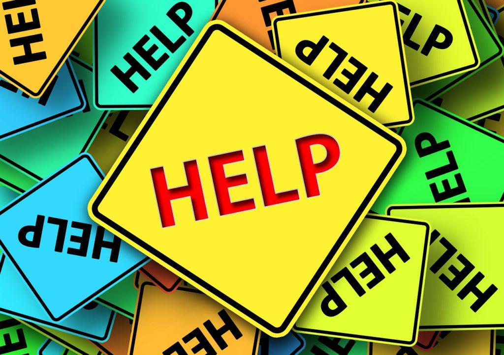 help for entrepreneur virtual asstistant