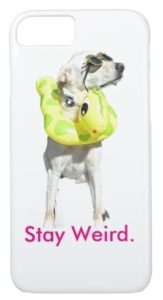 stay_weird_iphone_7_case-rc371637ed8c7431486f34cb815ee8da8_khvsu_512