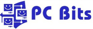 logo-pcbits