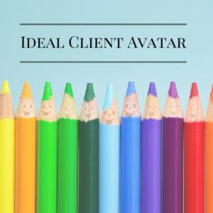 Ideal Client Profile for Entrepreneurs
