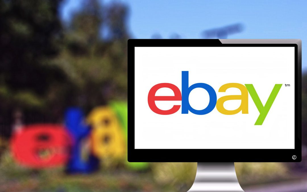 3 Powerful Reasons to Sell Your Product on eBay