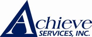 achieve services