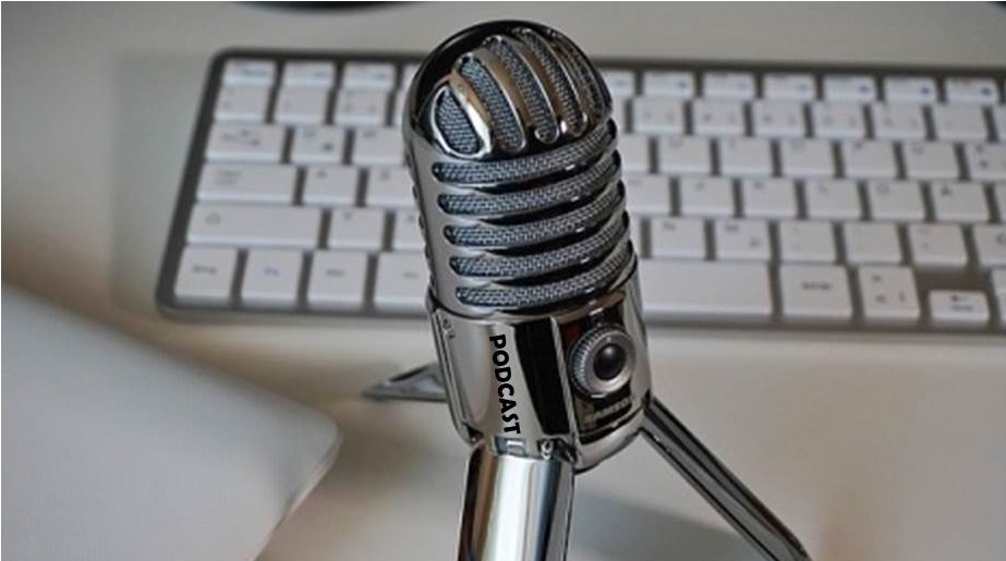 Podcasting: Your Tool To Reach Your Audience